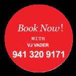 My-VJ-Vader-BookNow-Logo-2016